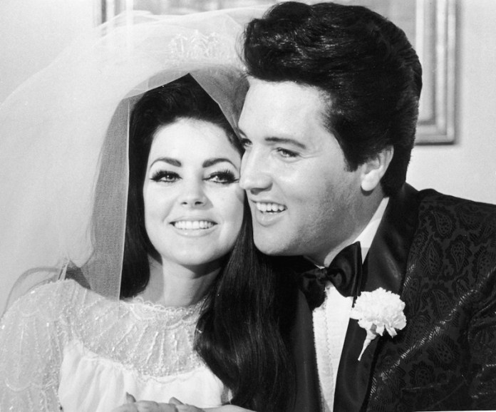 ClioMakeUp-coppie-celebrity-fan-elvis-priscilla