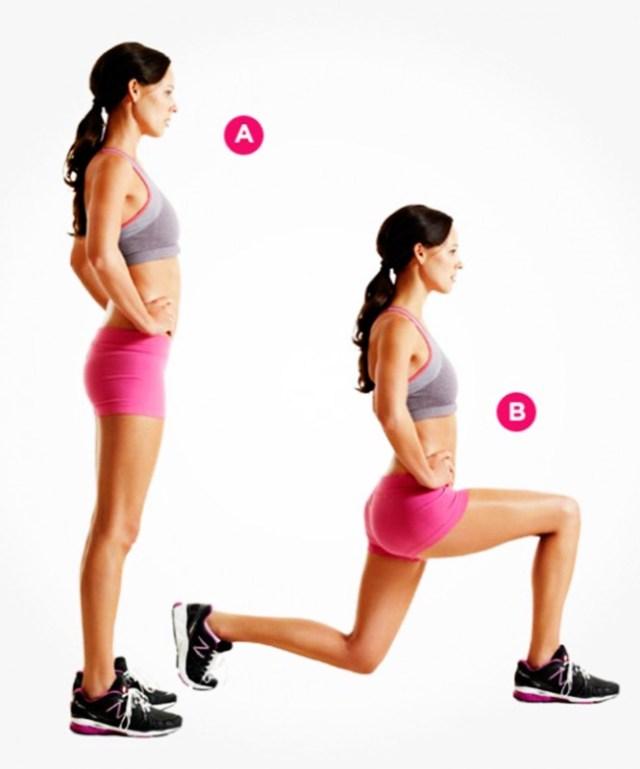 ClioMakeUp-forme-lato-b-pera-pesca-pomodoro-cuscino-esercizi-squat-12