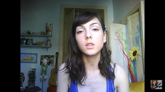 cliomakeup-beauty-guru-italiane-come-erano-come-sono-10