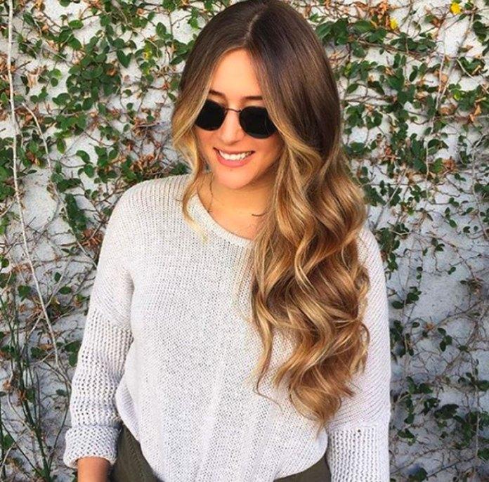 cliomakeup-ritocco-ricrescita-capelli-soluzioni-prodotti-hairstyle-5