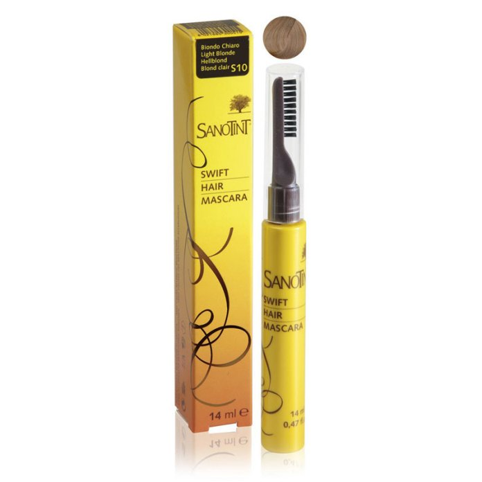 cliomakeup-ritocco-ricrescita-capelli-soluzioni-prodotti-hairstyle-9