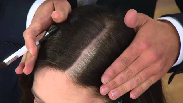 cliomakeup-ritocco-ricrescita-capelli-soluzioni-prodotti-hairstyle-10