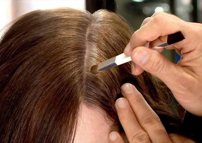 cliomakeup-ritocco-ricrescita-capelli-soluzioni-prodotti-hairstyle-11