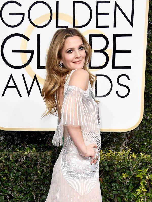 cliomakeup-trucco-effetto-lifting-9-drew-barrymore