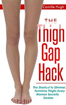 cliomakeup-thigh-gap-18-libro