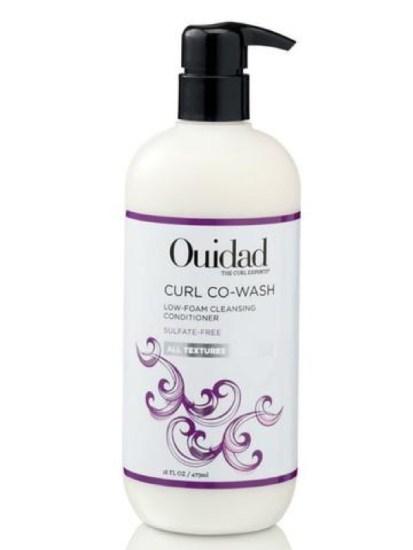 ClioMakeUp-capelli-ricci-consigli-prodotti-migliori-shampoo-balsamo-maschera-diffusore-phon-top-11