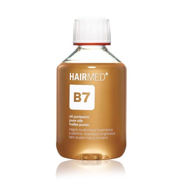Mantra per capelli ricci  gli 11 migliori consigli che potrete mai ... b396006003bb