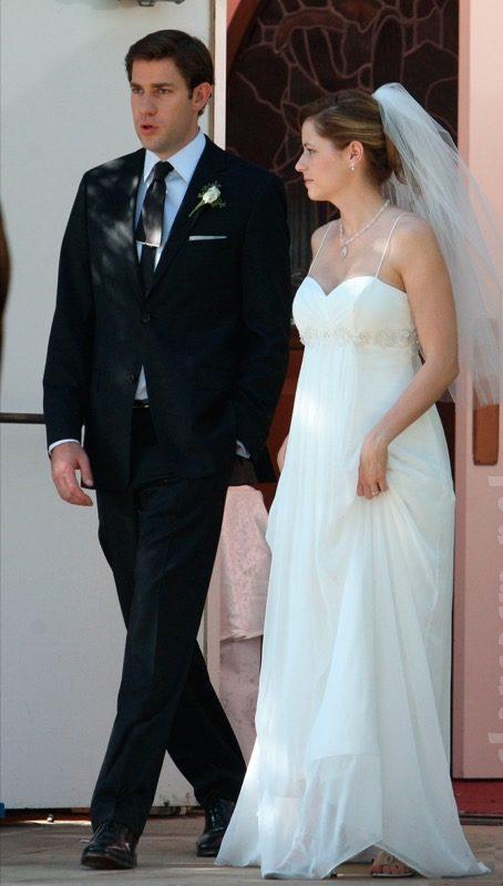 ClioMakeUp-matrimoni-vip-in-italia-nozze-star-hollywood-emily-blunt