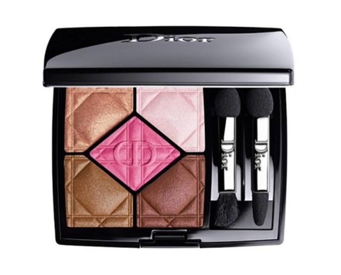 ClioMakeUp-palette-makeup-in-uscita-novita-2017-estate-prodotti-occhi-viso-4