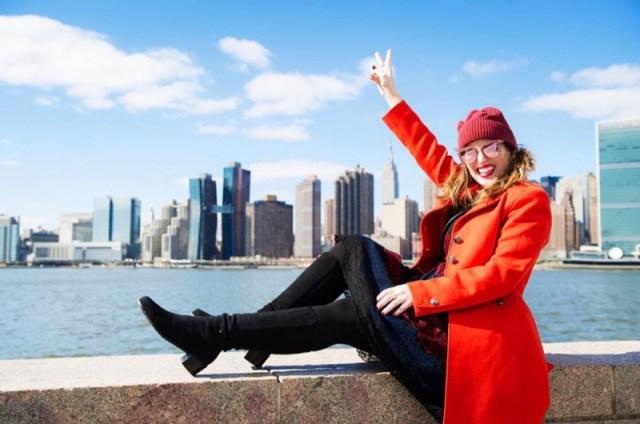 ClioMakeUp-cosa-comprare-a-new-york-trucchi-usa-cosmetici-sephora-drugstore-9