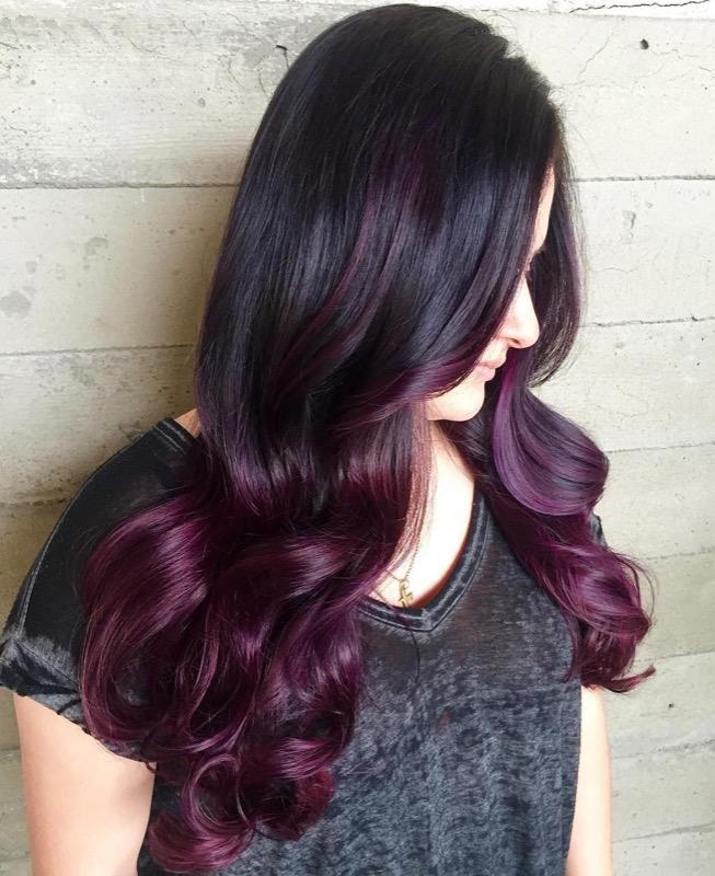 ClioMakeUp-ispirazioni-capelli-per-castane-more-bionde-riflessi-oro-caramello-gold-7