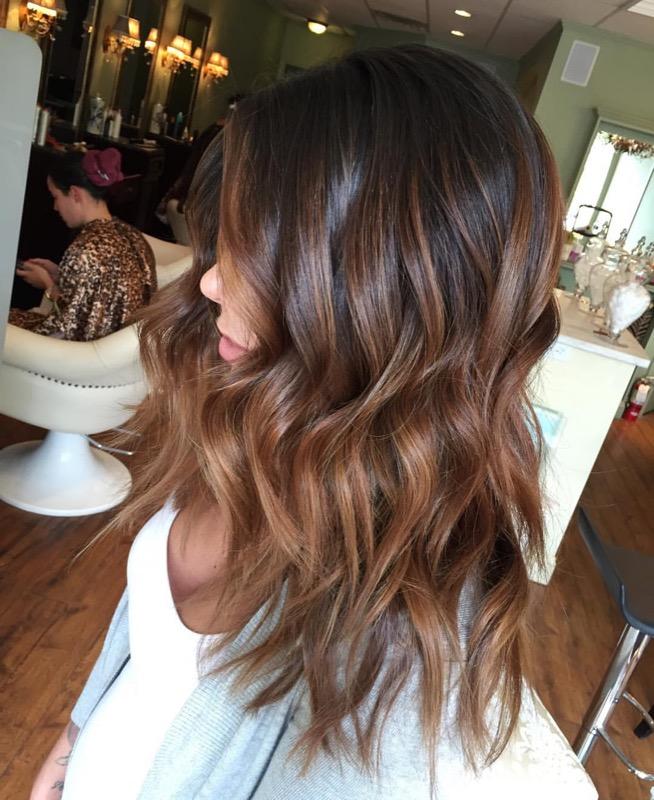 ClioMakeUp-ispirazioni-capelli-per-castane-more-bionde-riflessi-oro-caramello-gold-22