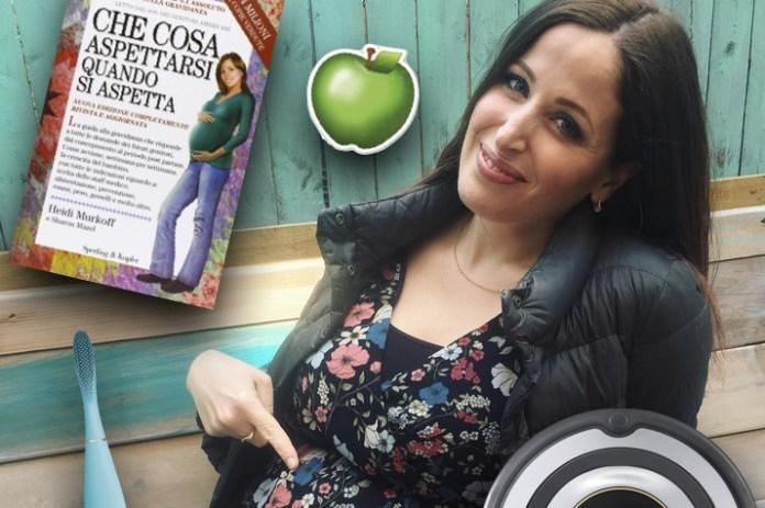 cliomakeup-cosa-comprare-in-gravidanza-1 copia