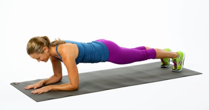 ClioMakeUp-addominali-bassi-esercizi-allenamento-15