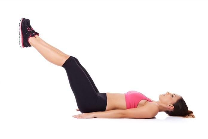 ClioMakeUp-addominali-bassi-esercizi-allenamento-13