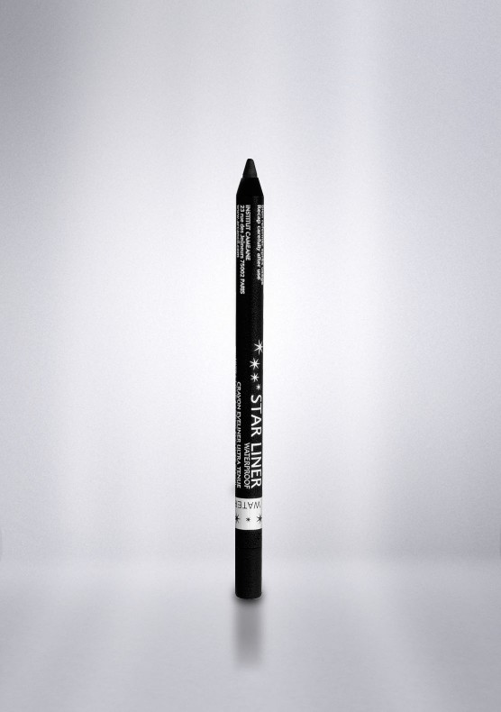 cliomakeup-matita-nera-rima-interna-5-arcancil