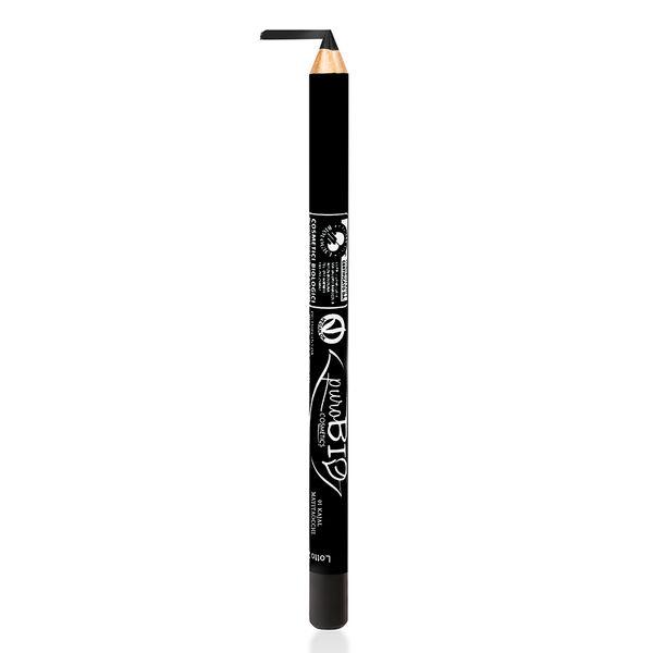 cliomakeup-matita-nera-rima-interna-11-purobio