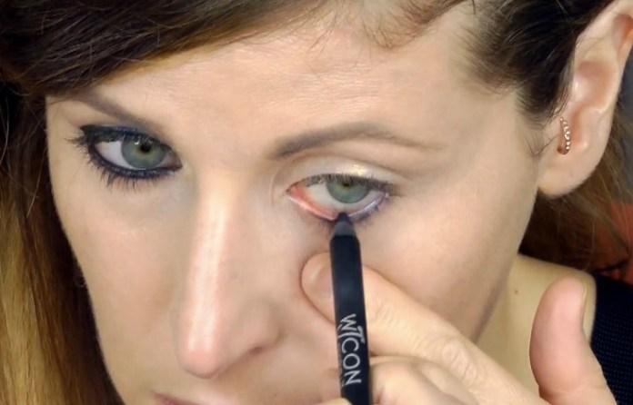cliomakeup-matita-nera-rima-interna-13-precauzioni
