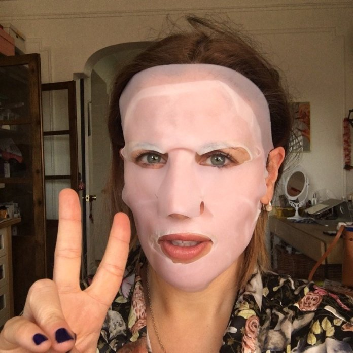 cliomakeup-fondotinta-pelle-secca-3-maschere