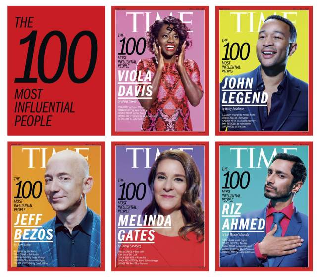 ClioMakeUp-persone-influenti-time-100-lista-titani-artisti-pionieri-icone-leader-22