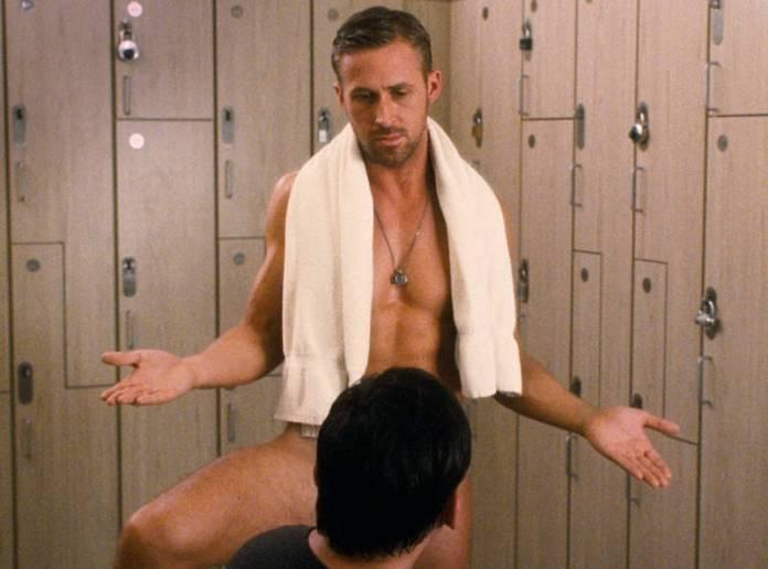 cliomakeup-scene-intime-film-11-ryan-gosling