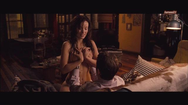 cliomakeup-scene-intime-film-20-ryan-reynolds