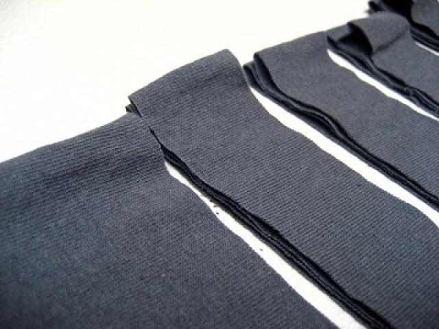 cliomakeup-come-riutilizzare-vecchie-magliette-10