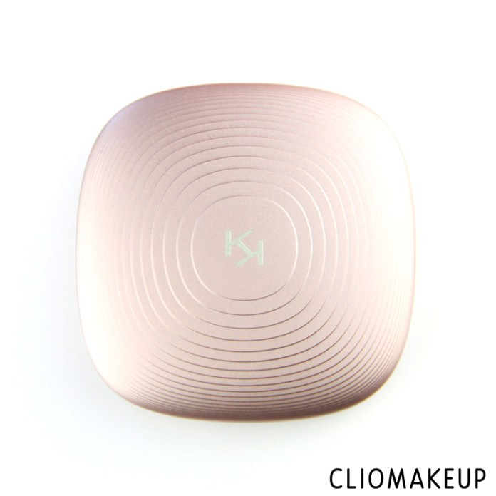 cliomakeup-recensione-baked-blush-summer-kiko-1