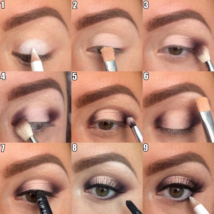 ClioMakeUp-halo-eye-make-up-trucco-occhi-luce-23