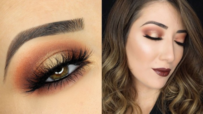 ClioMakeUp-halo-eye-make-up-trucco-occhi-luce-22