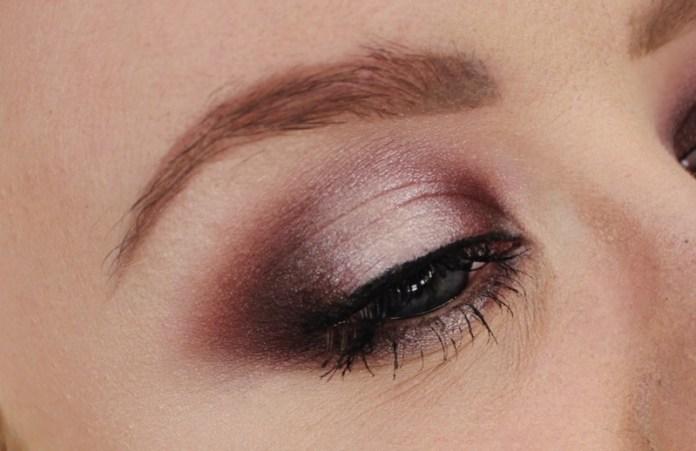 ClioMakeUp-halo-eye-make-up-trucco-occhi-luce-14