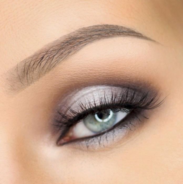ClioMakeUp-halo-eye-make-up-trucco-occhi-luce-9