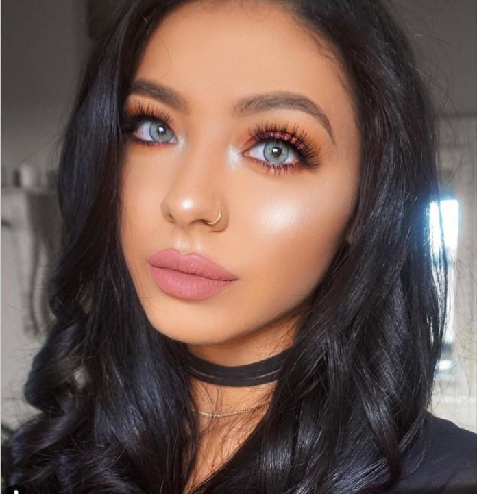 ClioMakeUp-halo-eye-make-up-trucco-occhi-luce-8