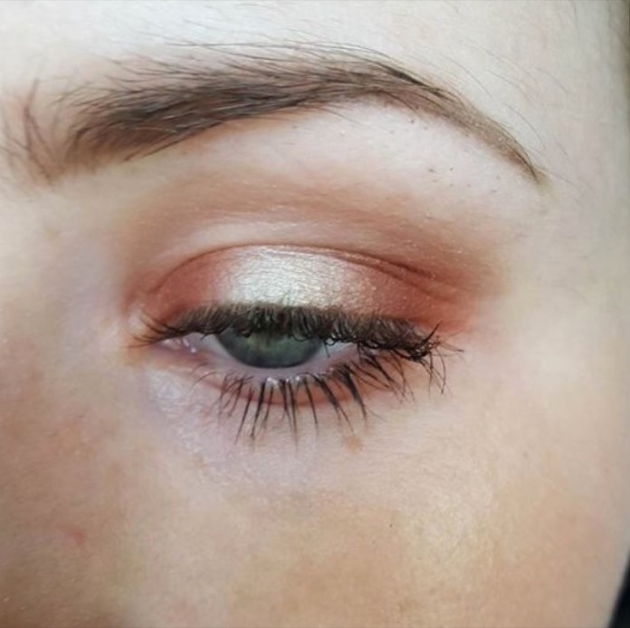 ClioMakeUp-halo-eye-make-up-trucco-occhi-luce-5