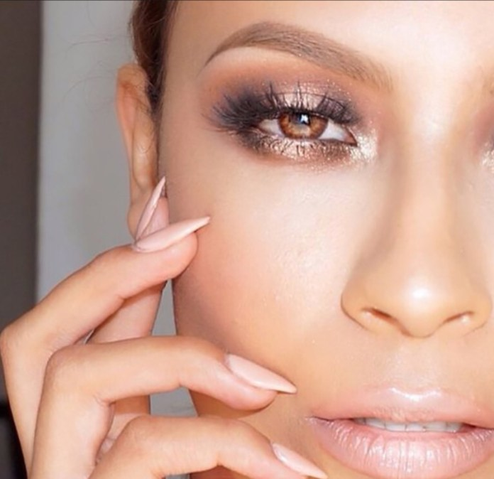 ClioMakeUp-halo-eye-make-up-trucco-occhi-luce-1