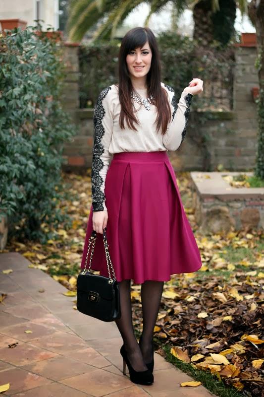 ClioMakeUp-cosce-abbondanti-valorizzarle-abiti-abbigliamento--16