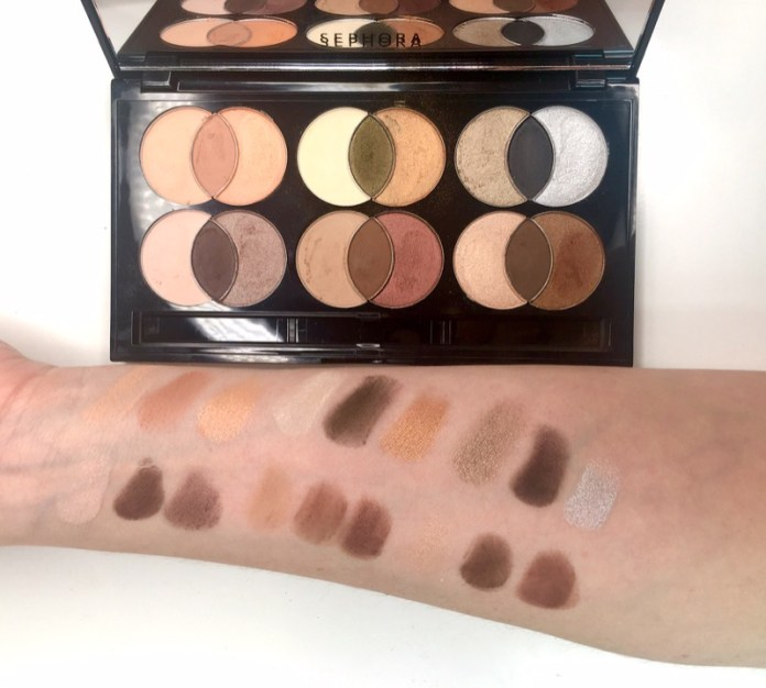 ClioMakeUp-top-mese-aprile-2017-mascara-economico-blush-palette-8
