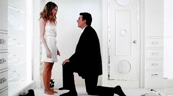 cliomakeup-proposte-di-matrimonio-2sex-and-the-city