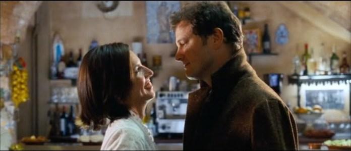 cliomakeup-proposte-di-matrimonio-7-love-actually