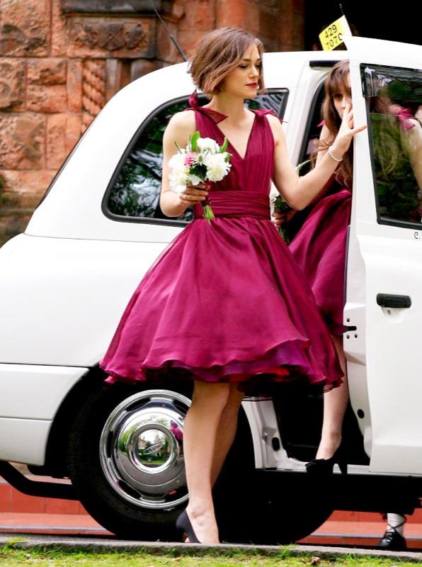 ClioMakeUp-celebrity-damigelle-vestiti-matrimonio-12