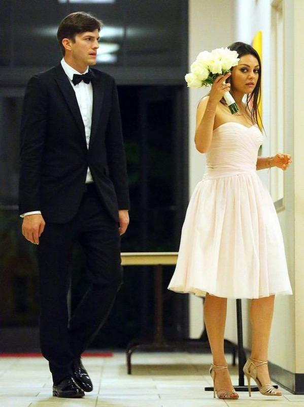 ClioMakeUp-celebrity-damigelle-vestiti-matrimonio-11