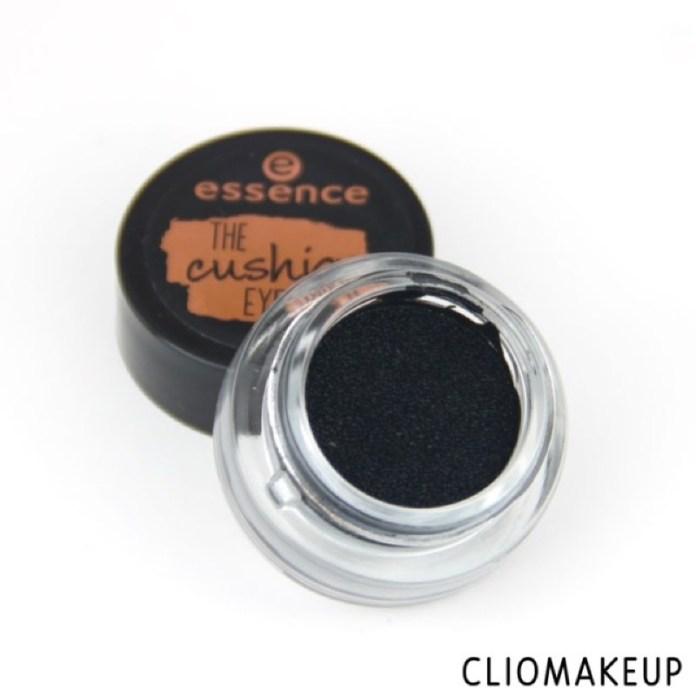 ClioMakeUp-flop-aprile-2017-prodotti-eyeliner-rossetto-top-coat-5