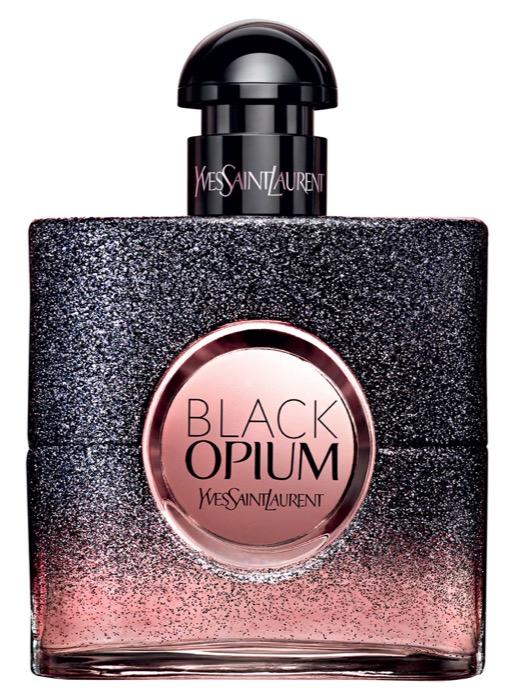 cliomakeup-profumi-2017-8-black-opium