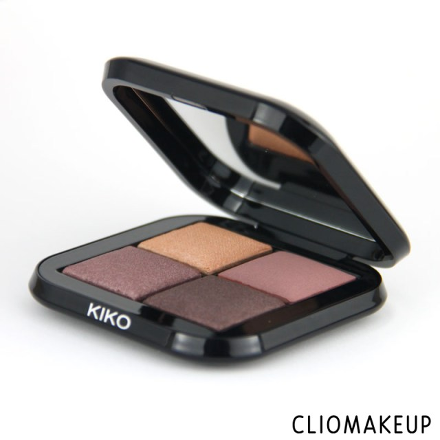 cliomakeup-recensione-baked-bright-quartet-eyeshadow-palette-kiko-1