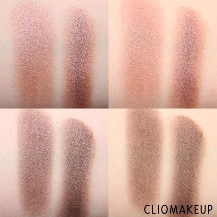 cliomakeup-recensione-baked-bright-quartet-eyeshadow-palette-kiko-6