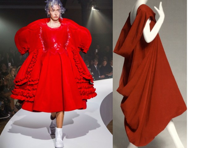 ClioMakeUp-MET-Gala-Ball-Mostra-Rei-Kawakubo-Comme-des-Garcons-mood-board- .003