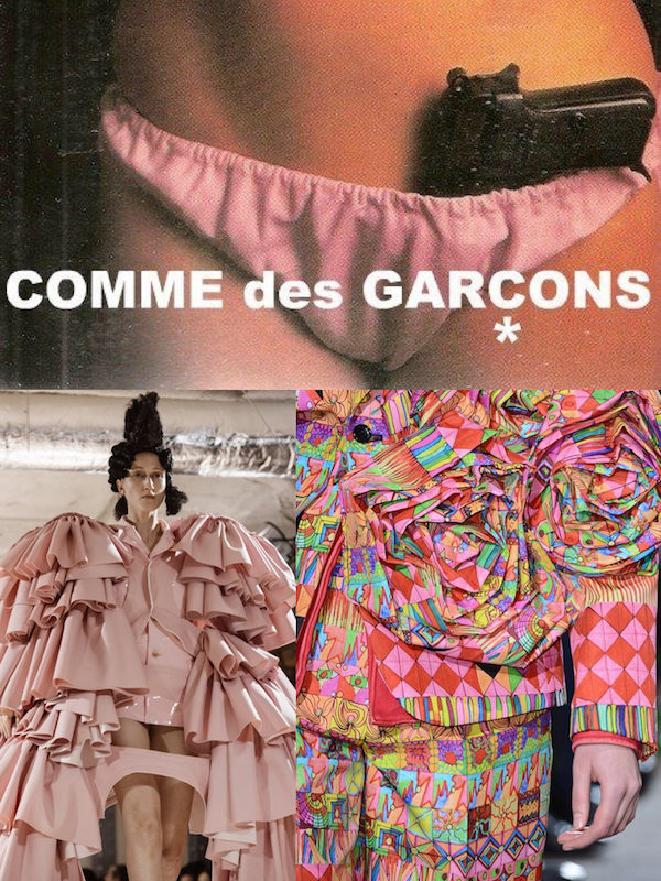 ClioMakeUp-MET-Gala-Ball-Mostra-Rei-Kawakubo-Comme-des-Garcons-mood-board- .004