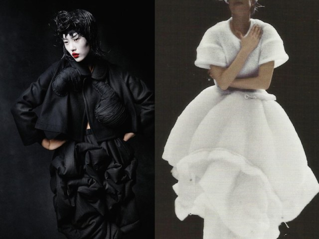 ClioMakeUp-MET-Gala-Ball-Mostra-Rei-Kawakubo-Comme-des-Garcons-mood-board- .005