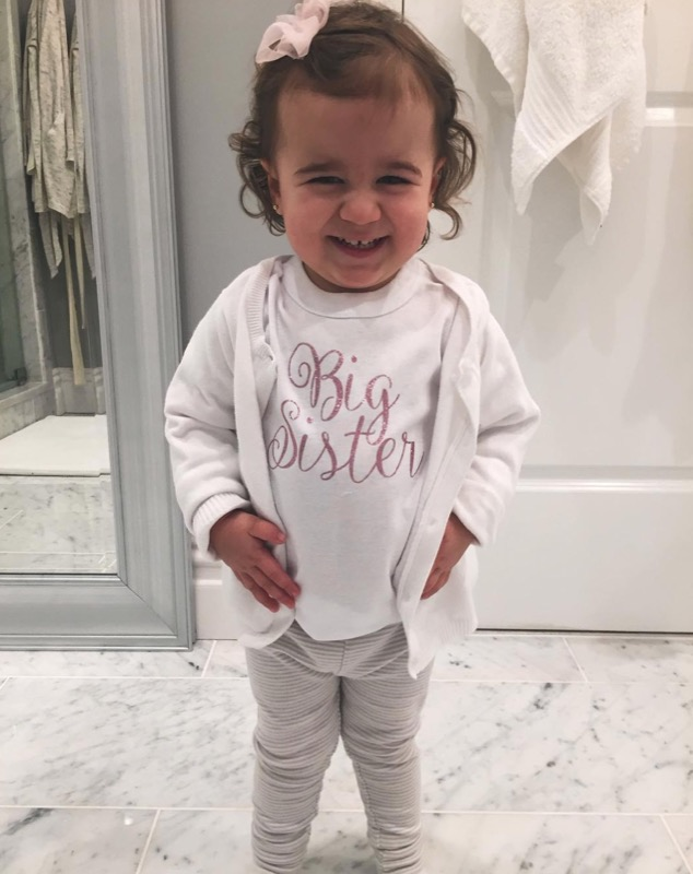 ClioMakeUp-annuncio-gravidanze-celebrity-star-incinta-vip-bambino-instagram-16
