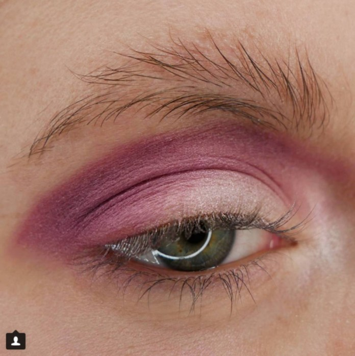 cliomakeup-feather-brows-13